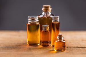 Reviews of brands and organic Argan Oil.