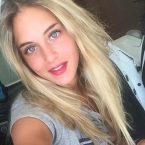 Mia Andrews