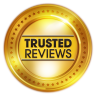 Trusted reviews