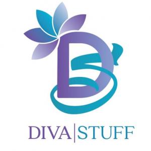 Diva Stuff Logo