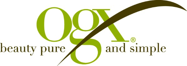 OGX Logo