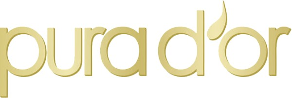 Pura d'Or Logo