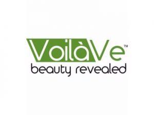 Voila Ve Logo