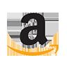 amazon-a-seal