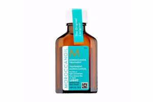 See How Moroccanoil Treatment can Transform your Hair Care Routine