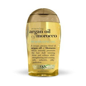 OGX Renewing Moroccan Argan Oil